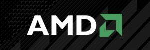 AMD en GAME
