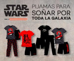 Selección de Pijamas