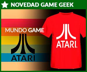 Ropa Atari