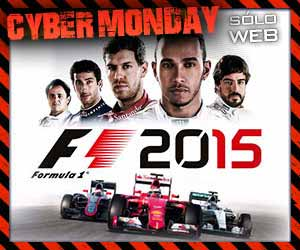 BLACK FRIDAY F12015