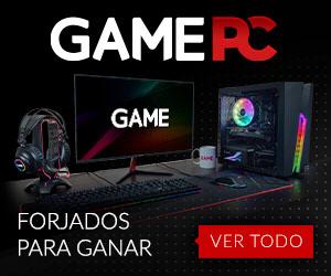 Microsite Game PC