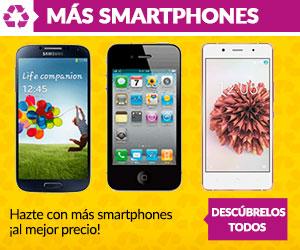 MAS SMARTPHONE