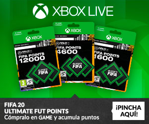 FIFA Points Live