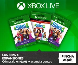 Digital Los Sims 4