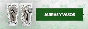 Jarras y Vasos