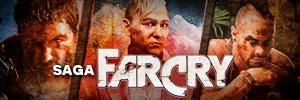 saga far cry