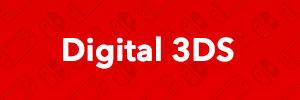 Digital Nintendo 3DS