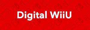 Digital WiiU