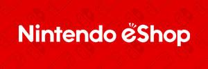 Digital Nintendo e-Shop
