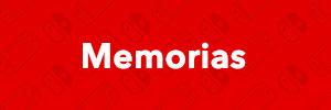 Memorias Switch