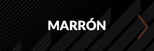Sillas Marron