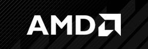 Componentes AMD