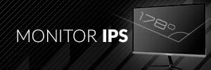 MONITOR IPS