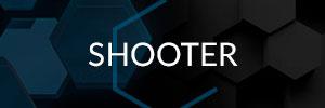Juegos Shooter