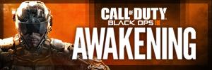 COD BO III Awakening