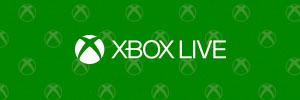 Digital Xbox Live
