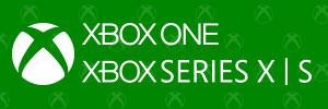 Xbox One y Xbox Series