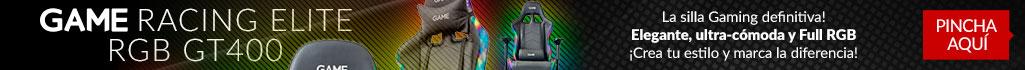 Silla GAME RGB