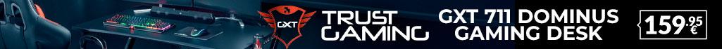 Trust GXT 711 Dominus