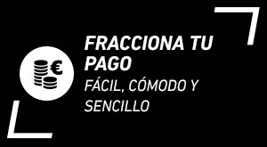 FRACCIONA TU PAGO