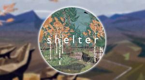 Colección Shelter