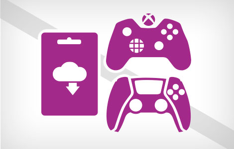 PRODUCTOS EXCLUIDOS: DIGITAL Y CONSOLAS NEXT GEN