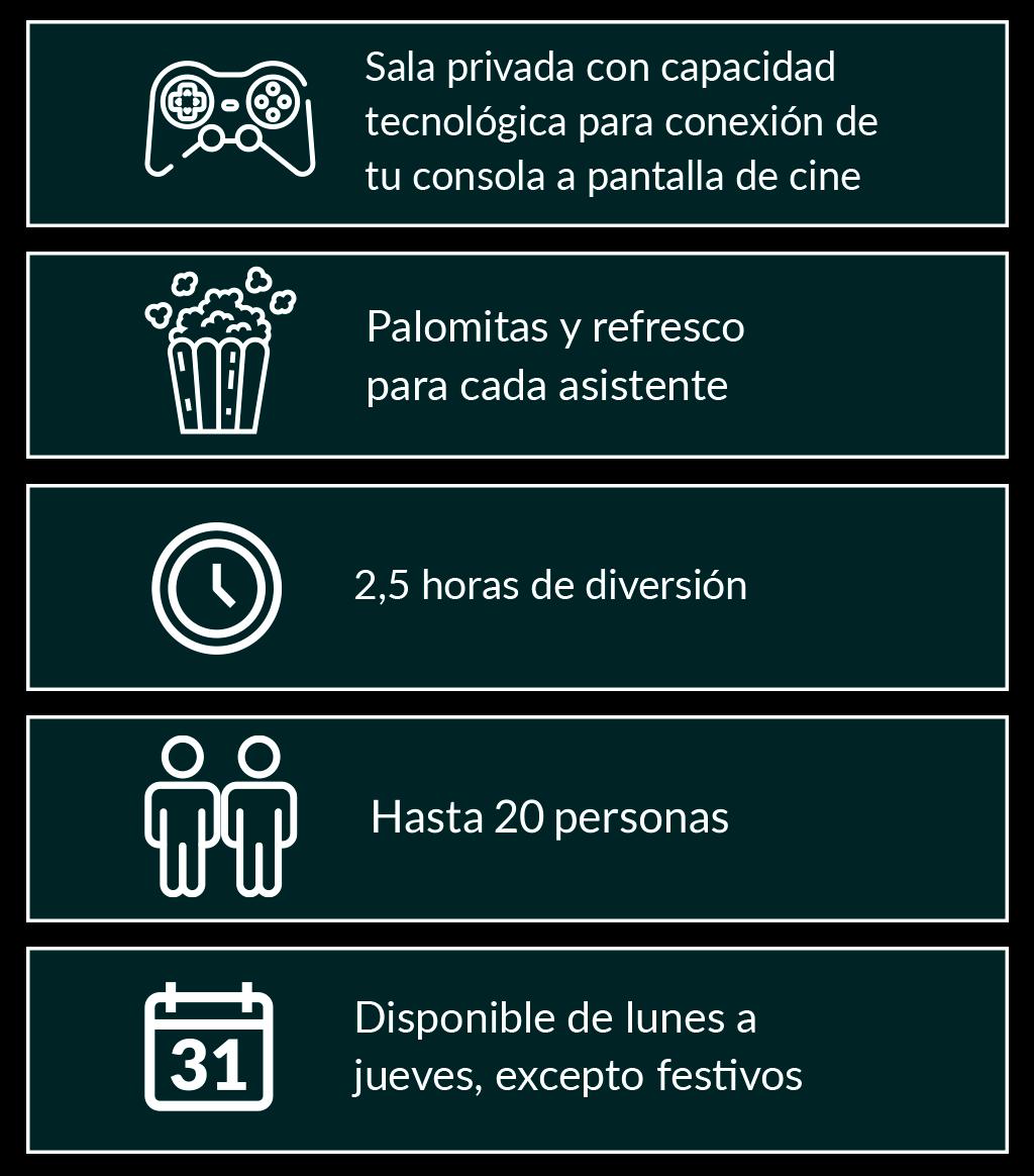 CARACTERISTICAS.png