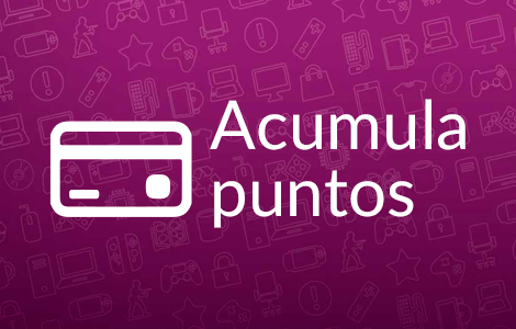 ACUMULA-PUNTOS.png