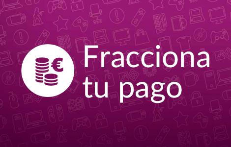 FRACCIONA-TU-PAGO.png