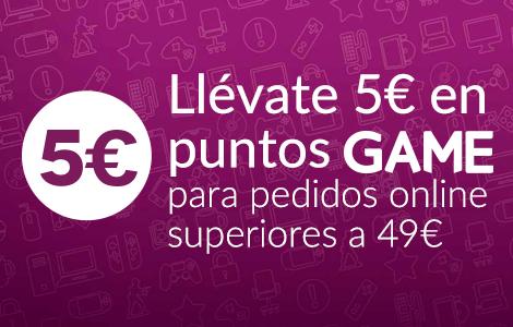LLEVATE-5EUROS.png
