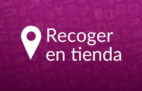 RECOGER-EN-TIENDA.png