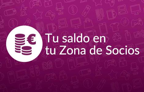 ZONA-SOCIOS.jpg