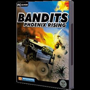 Bandits Phoenix Rising