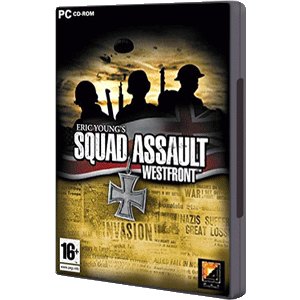 Squad Assault