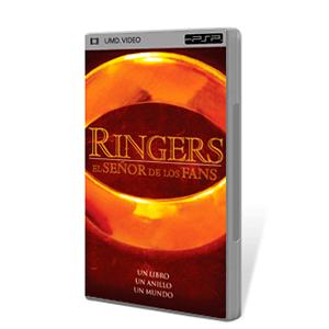 Ringers: El Señor de los Fans