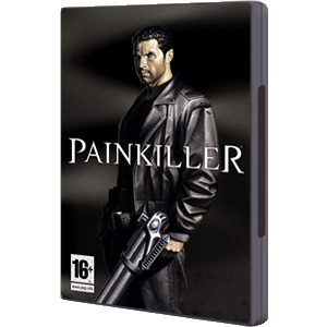 Painkiller (MK Interactive)