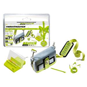 Pack de Accesorios DS Lite para Chicas