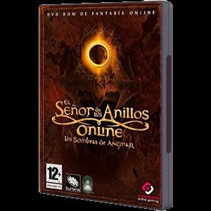 El Señor de los Anillos Online: Sombras de Angmar Expansion