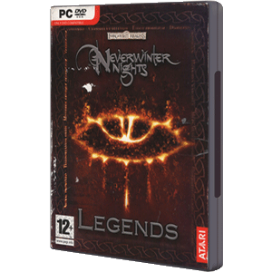 Neverwinter Nights Legends