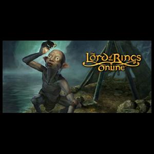 El Señor de los Anillos Online: Time Card