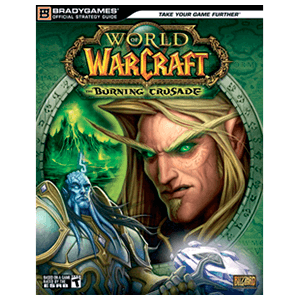 Guia World of Warcraft: Burning Crusade