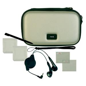 DS Lite Starter Pack