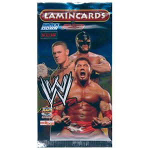 Sobre WWE Smackdown