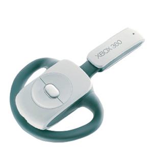 Headset Inalambrico Microsoft Blanco
