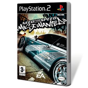 Need for Speed: Most Wanted Value Games