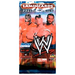 Sobre WWE Smackdown 2