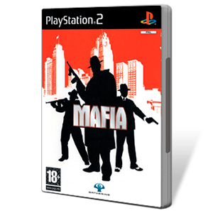 Mafia (Virgin Play)