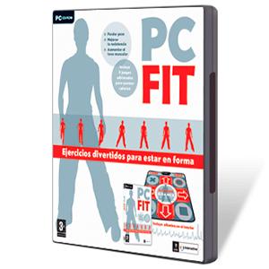 PC Fit