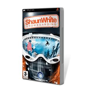 comprar psp white: