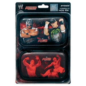 Pack 2 Bolsas WWE